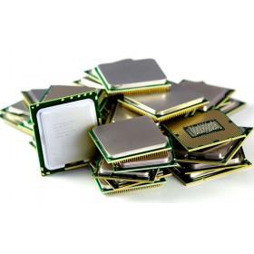Как выбрать процессор для сервера