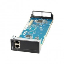 Модуль Aastra 470 Trunk Interfaces Card ISDN 1PRI