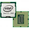 Intel Xeon E7-2800 Series