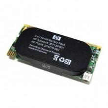Батарея для контроллера 128-MB BBWC (351580-B21)