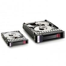 Жесткий диск HP 1.2TB 6G SAS 10K rpm (697574-B21)