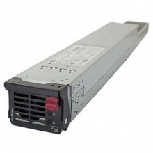 Блок питания HP 2250-Watts Redundant (412138-B21)