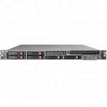 Севрер HP Proliant DL360 Gen5 E5440 (457923-421)