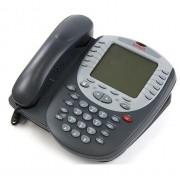 IP-телефон Avaya 4621SW
