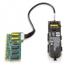 Батарея для контроллера HP 512MB P-Series (462967-B21)