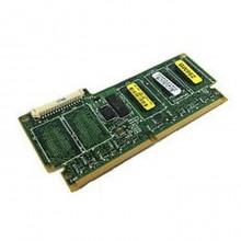Батарея для контроллера HP 256MB P-series (462968-B21)
