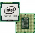 Intel Xeon E7-4800 Series