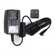 Блок питания Aastra AC Adapter L6 48V Universal