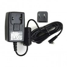Блок питания Mitel AC Adapter L6 48V Universal