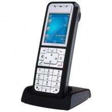 Беспроводной телефон DECT Aastra 612d v2