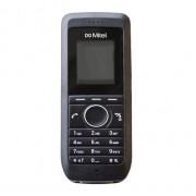 Беспроводной телефон DECT Aastra 5613