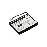 Аккумулятор Aastra 5613/03/DT390 SPARE BATTERY PACK