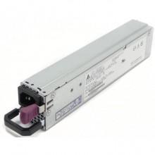 Блок питания HP 400W (515739-B21)