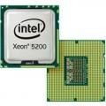 Intel Xeon X5200 Series