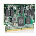Контроллеры для серверов (RAID, HBA)