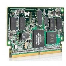 Батарея для контроллера HP 1GB Flash Backed Cache (534562-B21)