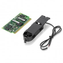 Батарея для контроллера HP 512MB Flash Backed Write Cache (534916-B21)
