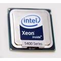 Intel Xeon X5400 Series