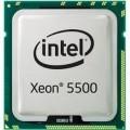 Intel Xeon L5500 Series
