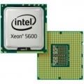 Intel Xeon E5600 Series