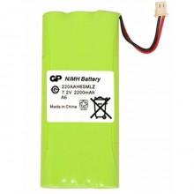 Аккумуляторная батарея ClearOne Max Wireless bat