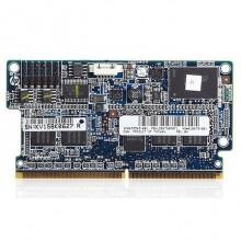 Батарея для контроллера HP 2GB P-series (631681-B21)