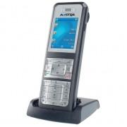Беспроводной телефон DECT Aastra 650c
