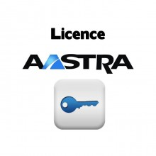 Ключ активации Aastra OM System Licence 10