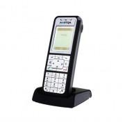 Беспроводной телефон DECT Aastra 610d