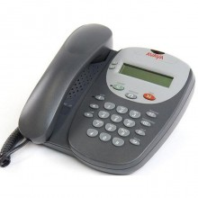 IP-телефон Avaya IP PHONE 4602SW