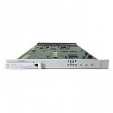 Плата Avaya C-LAN INTF TN799DP-NON GS TN799DP RHS