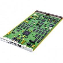 Плата Avaya TN2312BP IPSI HV28