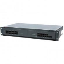 Базовый Модуль Avaya IP500