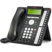 IP-телефон Avaya IP PHONE 1616