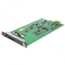 Модуль Avaya MM710B E1 / T1 MEDIA MODULE - NON GSA