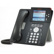 IP-телефон Avaya IP PHONE 9608