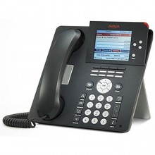 IP-телефон Avaya IP PHONE 9611G