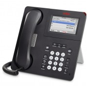 IP-телефон Avaya IP PHONE 9621G