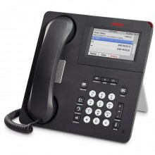 IP-телефон AvayaIP PHONE 9621G