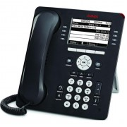 IP-телефон Avaya 9608G 700505424
