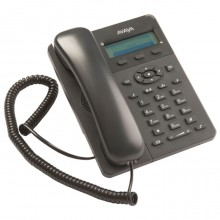 IP-телефон Avaya E129