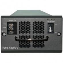 Блок питания D-Link 7200-1200DC