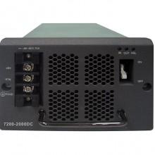 Блок питания D-Link 7200-2000DC