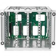 Дисковая корзина HP 5U 6LFFCage for ML3.50p Gen8 (659485-B21)