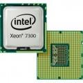 Intel Xeon E7300 Series
