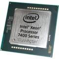Intel Xeon X7400 Series