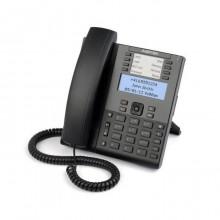 Телефон Aastra terminal 6865i