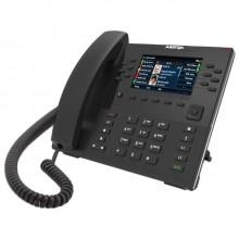 Телефон Aastra terminal 6869i w/o AC Adapter