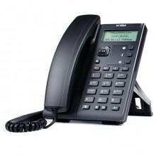 Телефон Aastra terminal 6863i