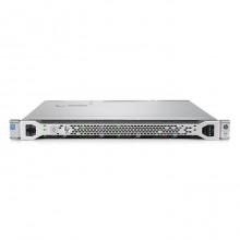 Севрер HPE Proliant DL360 Gen9 E5-2630v4 (818208-B21)